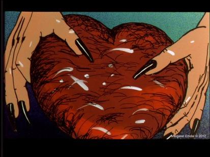 05.heart